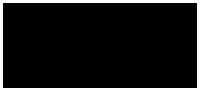 Fotografie Yerenia Blome Logo